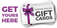 Get Your Springfields Gift Card